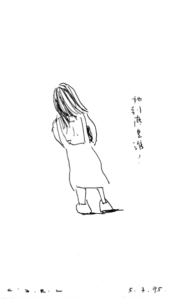 19_opt