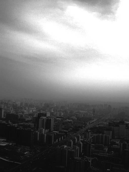 Beijing_4210BW_opt
