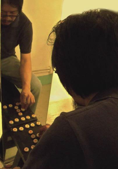 Chess2_opt