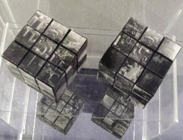 cubes 2011_opt