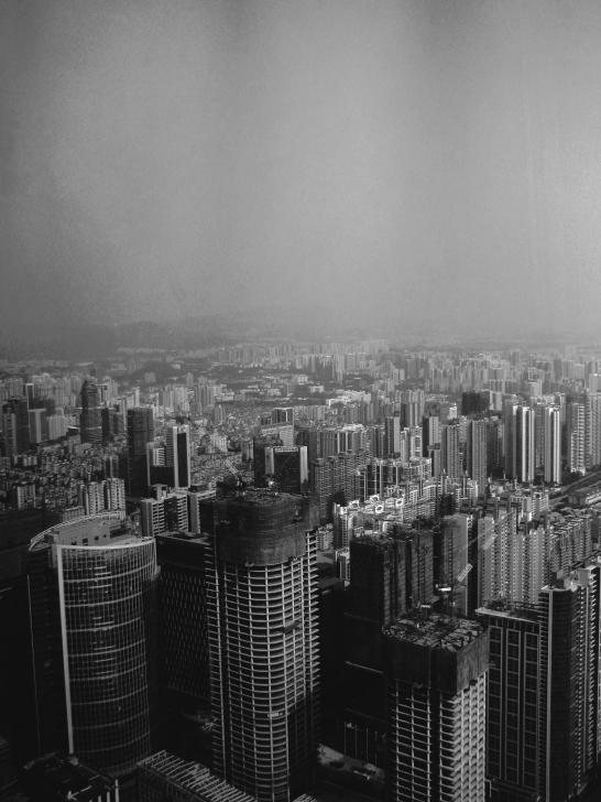 Guangzhou04_opt