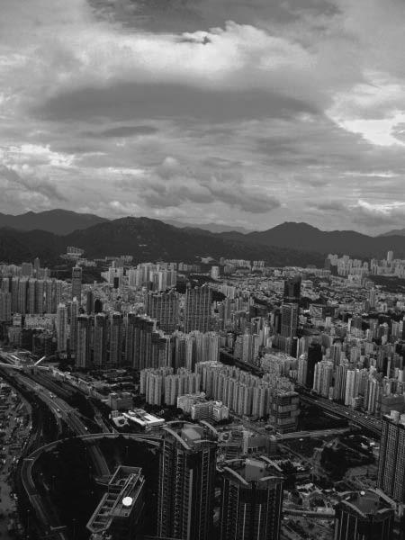 HK_9539_opt