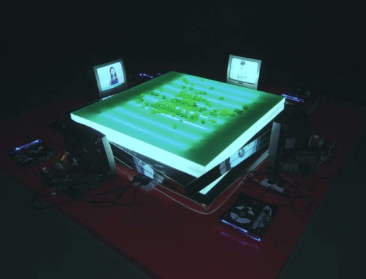 Mahjong_Carl_1a_opt