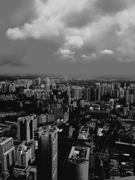 Singapore7170_opt